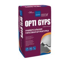 Kiilto_Opti_Gyps