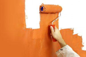 Краску для стен Tikkurila можно купить у компании ЛидерЛКМ
