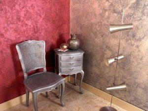 Купить краску для стен можно в Профи Центре
