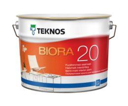 Biora_20_9L