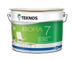 Biora_7_9L