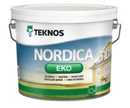 NordicaEko_9L