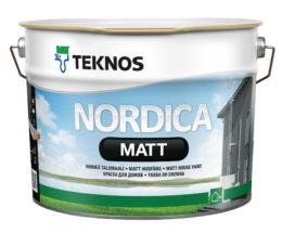 Nordica_matt_10L