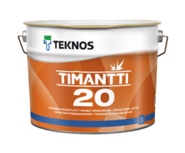 Timantti_20_3L