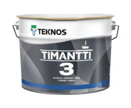 Timantti_3_3L
