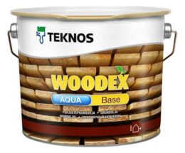 Woodex_Aqua_Base_3l