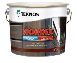 Woodex_Aqua_Classic_3l