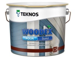 Woodex_Aqua_Solid_3l