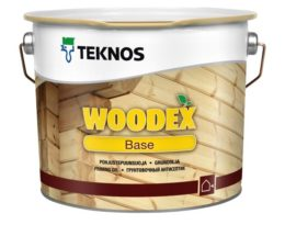 Woodex_Base_3l