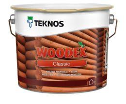 Woodex_Classic_3l