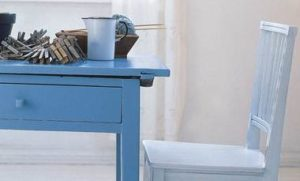 Краска для мебели подновить или преобразить