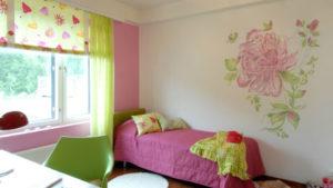 Купить краску для стен в Санкт-Петербурге