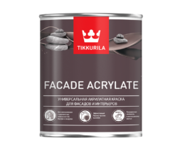 Facade_Acrylate_1l