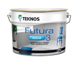 Futura_Aqua_3_9L