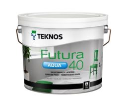 Futura_Aqua_40_3L