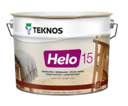 Helo_15