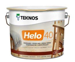 Helo_40