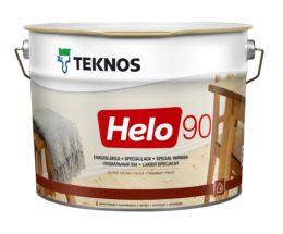 Helo_90