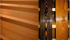 Краски «Тиккурила» для дерева – красота и долговечность древесины