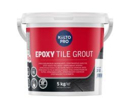 Epoxy_Tile_Grout_5kg
