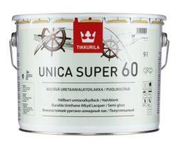unica_super_60_puolikiiltava_9l