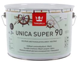 unica_super_90_tayskiiltava_9l