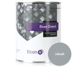 Elcon_zintech_1kg