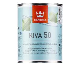 Kiva_50_512