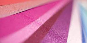 Выгодная цена на Тиккурила Перфекта — далеко не единственный повод выбрать именно эту краску