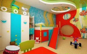 Краска для стен Finncolor Oasis Kids Interior