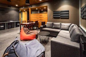 Краска для мебели Helmi соответствует высоким стандартам безопасности