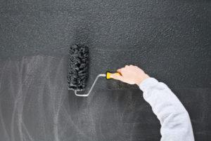 Главные преимущества краски по бетону Сиро Матт