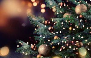 Режим работы магазина ЛидерЛКМ в новогодние праздники