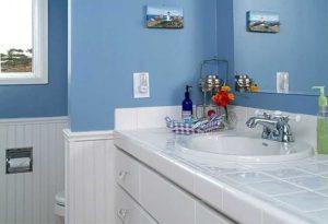 Краски для ванной Тиккурила можно купить в Профи Центре