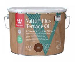 Valtti_plus_terrace_oil