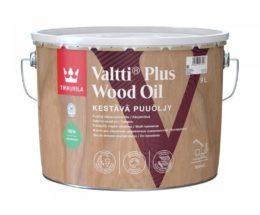 Valtti_plus_wood_oil_9l