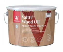 Valtti_wood_oil_9l